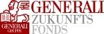GEN_ZF_RGB_5cm