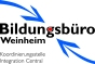Bildungsbuero Weinheim RZ ZW