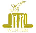 Logo DITIB Mevlana Moschee