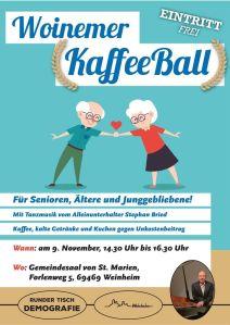 flyer-kaffeeball-page-001
